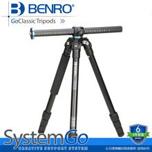 Benro Tripods SystemGo Professional SLR Digital Multi-camera Photography Aluminum tripod 3/8'' Accessory Thread GA158T     Tag a friend who would love this!     FREE Shipping Worldwide     #ElectronicsStore     Get it here ---> http://www.alielectronicsstore.com/products/benro-tripods-systemgo-professional-slr-digital-multi-camera-photography-aluminum-tripod-38-accessory-thread-ga158t/