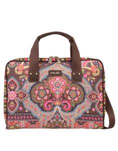 Oilily - Laptop Bag