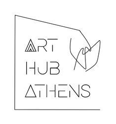 Το ART HUB Athens, με αφορμή, και βάσει τους θεμελιώδεις σκοπούς ίδρυσης, καθώς και τις Art Hub, Home Decor, Decoration Home, Room Decor, Interior Decorating