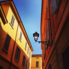 Pic taken in Reggio Emilia, Italy | Flickr – Condivisione di foto!