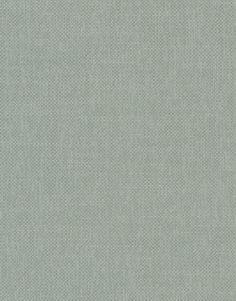 artelux ,  Storm , Desert. Fjord. Gauguin. Henri. Jurre. Livorno. Luca. Lucebert. Marina. Milan. Ming. Mint. Motagua. Pebble. Pico. Rain. Rodin. Sawa. Sisley. Storm. Toscane. Tree