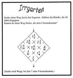 67 best Schule - Mathe images on Pinterest | Montessori math ...