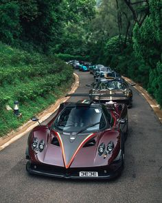 Check out all the awesome cars. CarSpy is a car spotting app being launched soon., - What's the Best Insurance for Modified Cars? Bugatti, Maserati, Exotic Sports Cars, Exotic Cars, Audi R8, Mercedes Sls, Ferrari California, Pagani Huayra, Super Sport Cars