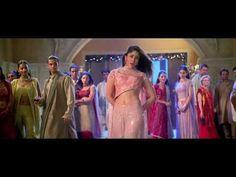 Gotta LOVE Bollywood! <3!