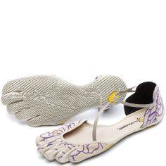 Vibram Fivefingers Vi-S Barefoot Shoes Womens Closeout
