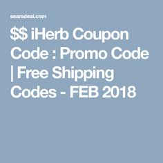 99 active wish promo codes sept 2018 w 101 free shipping iherb coupon code promo code fandeluxe Gallery