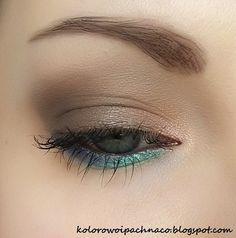 Mineral makeup – Idea Gallery - Makeup Geek