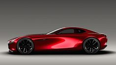 #Mazda #RX-Vision WWW.LUXURYVOLT.COM #speedmonsters #automatic #mercedes #mazda #yamaha #conceptcars #futuristiccars #conceptfuturecars #cars2016 #luxurycars2016 #carposters #futurcarspics #newcarprices #xsexycars #gamingcars #carshows #latest #blue #giftsfrohim #fastcars #familycars