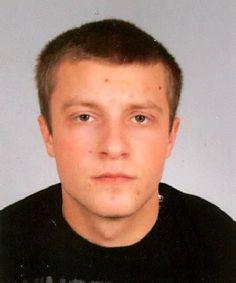 Деян е бил на 21 години когато на 20 ноември 2008-ма е изчезнал в София. Нямаме подробности около изчезването - само, че Интерпол го добави в сайта си едва преди няколко часа. Ако някой има някаква информация за него, моля да се свърже с тел. 112.