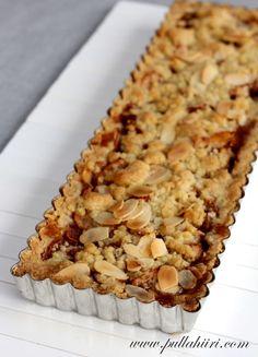 Krispie Treats, Rice Krispies, Muffins, Sweets, Bread, Desserts, Food, Tailgate Desserts, Muffin
