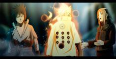 Naruto Shippuden Uchiha Wallpaper, Gintama Wallpaper, Naruto Wallpaper Iphone, Wallpaper Hp, Anime Backgrounds Wallpapers, Boruto, Naruto Shippuden Characters, Naruto Anime, Naruto Sasuke Sakura