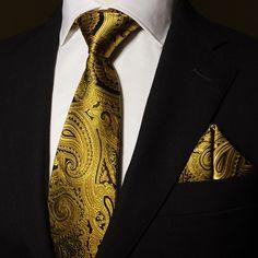 Free-Shipping-Fashion-Men-s-Necktie-Set-100-Silk-Business-Tie-for-man-Luxury-Tie-1.jpg (800×800)
