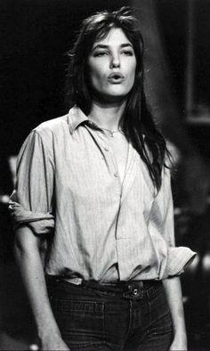 Jane Berkin