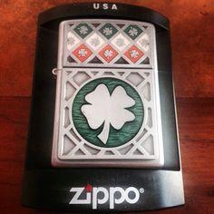 1000+ images about Zippo lighter on Pinterest | Zippo armor, Diamond plate and Zippo harley davidson
