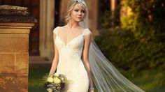 9 Best Waxing Images Full Body Wax Body Waxing Wedding Dresses
