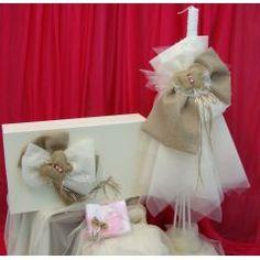 ΠΕΤΑΛΟΥΔΑ - Θέμα Βάπτισης | 123-mpomponieres.gr Christening, Gift Wrapping, Table Decorations, Gifts, Home Decor, Gift Wrapping Paper, Presents, Decoration Home, Room Decor