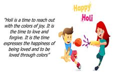 The Best 100 Images Happy Holi Happy Holi Wishes Images, Pictures, Photo, Quotes, Messages & Whatsapp Status Happy Holi Greetings, Happy Holi Wishes, Holi Wishes Images, Happy Holi Images, Holi Images Download, Happy Holi Picture, Happy Holi Quotes, Holi Pictures, Holi Colors