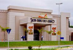 Casino - Rio Cuarto - Argentina