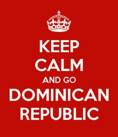 Start-Dominicanrepublic - on Google+