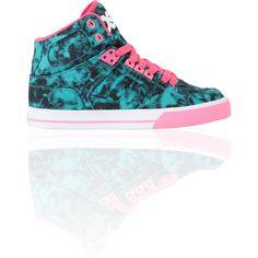 Osiris Shoes  Zumiez.com