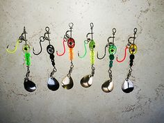 Buy-Exceptional-USA-Made-Fishing-Tackle-Best-Adventures-with-Fish-Creek-Spinners