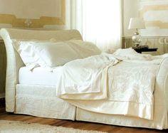 Ville Venete - Grimani Bed
