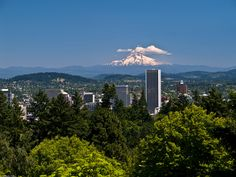Johnny green pled with High Times® to bring their famous Cannabis Cup© to Portland, and they seem to have listened. Downtown Portland Oregon, Portland City, The Places Youll Go, Places To See, Top 10 Destinations, City North, State Of Oregon, Forest Park, Best Cities