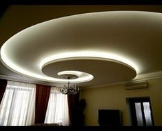 False Ceiling With Wood false ceiling drawing.False Ceiling With Wood Interior Design foyer false ceiling interior design.False Ceiling With Wood Interior Design. Ceiling, Ceiling Design Living Room, Ceiling Panels, Interior Design Living Room, Ceiling Plan, Ceiling Decor, Ceiling Design, Living Room Designs, Ceiling Lights