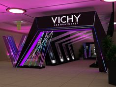 Entrance Design, Gate Design, Facade Design, Event Signage, Event Branding, Exhibition Booth Design, Exhibition Display, Stand Design, Display Design