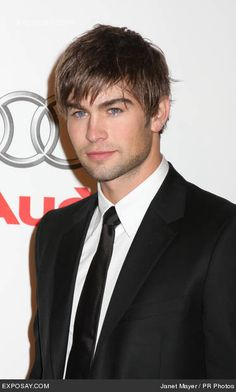 chase | Chase Crawford