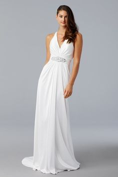 RainingBlossoms offers perfect bridal gowns for your special day, and bridesmaid dresses, special occasion dresses and more. You will find your dream dress in our wedding dress shop. Bodice Wedding Dress, Wedding Dress Sizes, White Wedding Dresses, Cheap Wedding Dress, Designer Wedding Dresses, Bridesmaid Dresses, Bridal Gowns, Wedding Gowns, White Chiffon