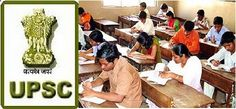 UPSC Civil Services Main Exam 2015 Notification decalred on 29th Oct. You can apply for DAF Online Form till 13th Nov at upsconline.nic.in.