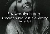 Temysli.pl - Inspirujące cytaty, demotywatory, teksty,… Beautiful Words, Sad, Life Is Good, Nostalgia, Motivation, Quotes, Women, Quotations, Tone Words