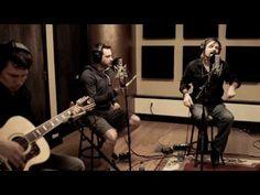 Creed - Third Day and Brandon Heath
