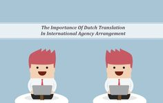 As global trading is common now, overseas businesses are showing eagerness in targeting Dutch-speaking customers and business associates, so a translation is. German Translation, Global Business, Filipino, Dutch, Language, Make It Yourself, Projects, Fun, Log Projects