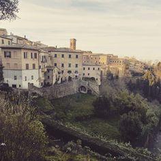#volterra #travel #tuscany #lovely #dream Tuscany, Mascara, Louvre, Lifestyle, Building, Travel, Viajes, Buildings, Tuscany Italy