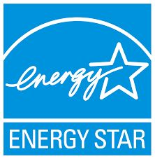 BORAL ROOFING ANNOUNCES EXPANSION OF ENERGY STAR AND COOL ROOF RATED COLORS