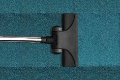 Carpets accumulate unwanted stains, dust from the air and dirt from our footwear. Over a period they start looking greasy and are responsible for spreading illnesses like Asthma and other air born diseases. PDC Cleaning Services Ltd offers the best eco-friendly carpet cleaning services in Aberdeen which always take care of you and surrounding with the cleaning jobs.