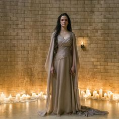 Wishing many happy returns to the one and only Eva Green PennyDreadful