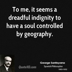 george santayana quotes | George Santayana Patriotism Quotes | QuoteHD