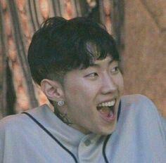 Jay Park, Park Jaebeom, Jaebum, Hiphop, Kdrama, Rapper, Christian Yu, Daddy Aesthetic, Korean American