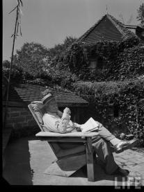 Carl Jung Life 16