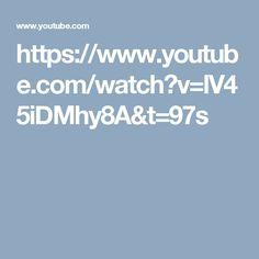 https://www.youtube.com/watch?v=lV45iDMhy8A&t=97s