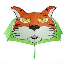 Childrens Rainy Day Umbrella /£¨0-7years)Bright colors Ki... https://www.amazon.com/dp/B01K7490ZY/ref=cm_sw_r_pi_dp_x_zTx5yb28KYWMH