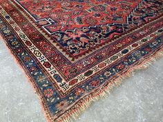 Artistic Rug Care Oriental Cleaning Pet Urine Removal Area