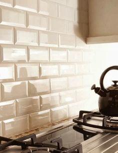 Design for Renters: Design Trend-- Subway Tile>>>