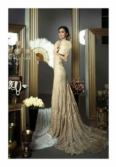 Filipiniana Wedding Gown Best Of Filipiniana Wedding Dress Luxury Pin by Sunshine Aguinaldo Modern Filipiniana Gown, Filipiniana Wedding Theme, Philippines Dress, Philippines Fashion, Philippines Culture, Debut Gowns, Debut Dresses, Dresses Art, Gala Dresses