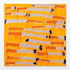 Katherine Bernhardt, 'Cigarettes,' 2014, Loyal