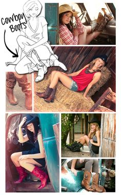 girl senior picture ideas - Google Search