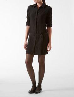 calvin klein- love this dress!
